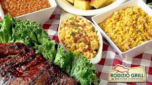 rodizio grill order food 186 photos 278 reviews steakhouses 5400 green park dr irving tx phone number menu yelp