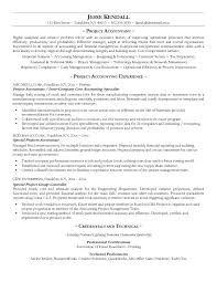 accoutant resume best accountant resume example livecareer professional accountant  resume example httptopresume fo images about best