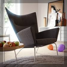 bedroom modern living room furniture sets contemporary chairs tan leather accent chair contemporary accent chair
