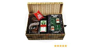 jagermeister mega her by moreton gifts amazon co uk grocery