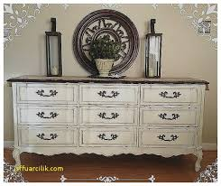 Dresser Luxury Chalk Paint Dresser Ideas Chalk Paint Dresser