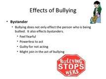 cause and effects of bullying essay essay comparison and cause and effect essay on bullying