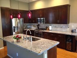 Kitchen Remodeling Sacramento Model