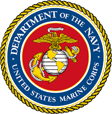 Datei:Seal of the United States Marine Corps.svg – Wikipedia