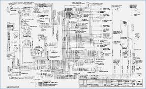 1972 chevy truck wiring diagram & 64 nova wiring diagram free 1971 chevy c10 wiring diagram 1972 chevy truck wiring diagram & 64 nova wiring diagram free