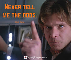 40 Memorable And Famous Star Wars Quotes SayingImages Stunning Famous Star Wars Quotes