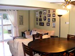 living room furniture layout examples. furnitureentrancing living room setup ideas for small recliners furniture layout ali examples everyday projector d