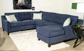 blue sleeper sectional. Brilliant Sleeper Sofas Small Sectional Couch Leather Sofa Navy Blue Loveseat Sleeper  Sectionals For Apartments Mid Century Modern Intended Blue Sleeper Sectional U