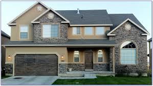 decor mesmerizing house color schemes with gorgeous palette color