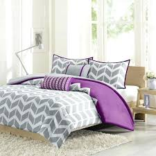 grey and purple bedding intelligent design twin size bed comforter white matalan grey and purple bedding sets