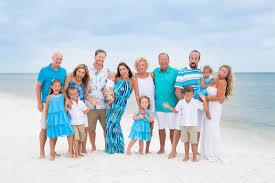 Beach Family Photos Family Beach Photos Pricing 30a Destin