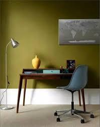 mid century modern office. Midcentury Modern Home Office Ideas Mid Century