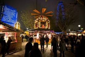 york christmas market 2017. london\u0027s busy southbank is transformed each november york christmas market 2017