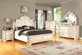 top bedroom furniture manufacturers. Bedroom Furniture Brands List Traditional Manufacturers Photos And Video . Top