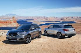 2018 acura mdx release date.  release honda on 2018 acura mdx release date i