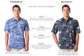 Dress Shirt Size Coreyconner
