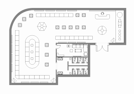 Blank Floor Plan Oconnorhomesinc Com Impressing Blank Floor Plan Templates