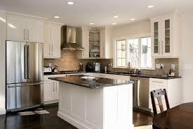 Konu Için Kitchen Designs Without Upper Cabinets Storage Ideas For