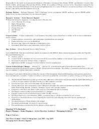 data center engineer resumes 9 10 sharepoint architect resume archiefsuriname com