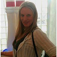 Christi Gleason (sozofitnessdire) - Profile   Pinterest