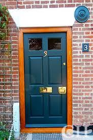 front door accessoriesBlog  Croft Front Door Hardware  Door handles  door accessories