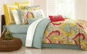 King Size Quilt Sets Cool Bedding — Stereomiami Architechture ... & Image of: King Size Quilt Sets Clearance Adamdwight.com