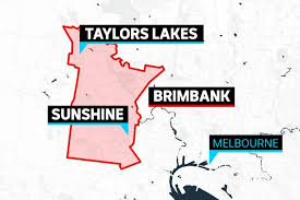 But, fox said, the latest surges mean hospital workers face greater risks even as. Why Hume Casey Brimbank Moreland Cardinia And Darebin Are Victoria S Coronavirus Hotspots Abc News