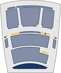Bridgeview Center Ottumwa Seating Chart Seating Charts Bridge View Center Ottumwa Iowa
