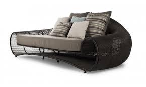 kenneth cobonpue furniture. Croissant Sofa Kenneth Cobonpue Furniture