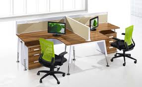 buy shape home office. cfd81607 l shape home office 2 person computer desk buy b