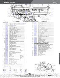 series ii iia iii electrical dash land rover parts rovers series ii iia iii electrical dash land rover parts rovers north