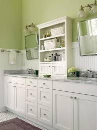 Master bathroom color ideas Aqua Master Green Bathroom Design Ideas Better Homes And Gardens Bathroom Color Schemes Better Homes Gardens