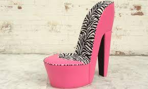 Purple Chairs For Bedroom Elegant Purple Pedestal Lounge Chair Also Lounge Chair For Bedroom