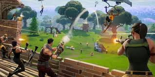 Steam Charts Radical Heights How Battle Royale Games Exploded In Popularity Gaming Street