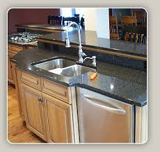 quartz countertops cleveland ohio quartz countertops akron oh quartz countertops youngstown oh