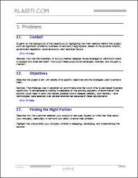 Freiwillige Feuerwehr G  nthersleben    Counselling case study template This case study format is a companion document to tracking hours document  and is intended for