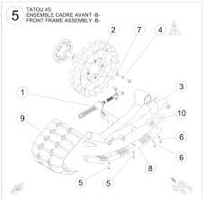 98 dodge stratus fuse box diagram likewise 97 chrysler cirrus fuel filter further diagram of chevy