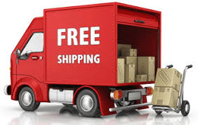 <b>Free Shipping</b> At The First Alert Store