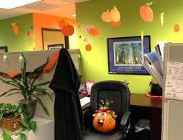 office halloween decorating themes. Office Halloween Decorating Themes. Contemporary Themes  Door Throughout E