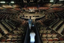Photos Of Celebrity Theater Phoenix Google Search