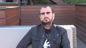 The Beatles\u0027 Ringo Starr stands by his decision to vote for Brexit ...