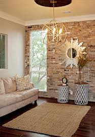 Small Picture Feature Walls Household No6