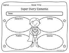 b6b377d92ee7f66e87917a60ab8dd779 teacher pay teachers guided reading second grade reading comprehension worksheet the bully click on super teacher worksheets main idea