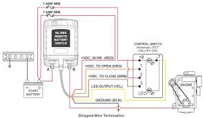 spdt diagram turcolea com inside dpdt toggle switch wiring