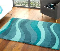 blue swirl rug teal blue swirl curve pattern soft touch brown and blue swirl rug blue blue swirl rug