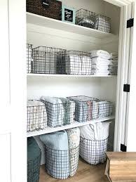linen storage ideas great bed linen storage ideas home interior gallery home no linen closet storage ideas