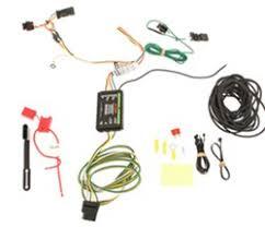 2013 chevrolet traverse trailer wiring etrailer com curt 2013 chevrolet traverse custom fit vehicle wiring