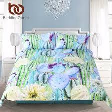 bedroom tropical comforter sets queen  tropical bedding queen