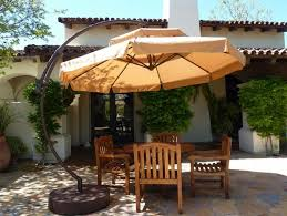canopy design outdoor canopy tent awning amp canopy outdoor canopy tent retractable awnings