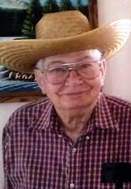 "William ""Bill"" Hardison avis de décès - Thomasville, NC"